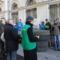 Kilométer-arányos útdíj – petíció- 2010.03.05. 31