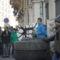 Kilométer-arányos útdíj – petíció- 2010.03.05. 34