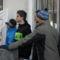 Kilométer-arányos útdíj – petíció- 2010.03.05. 36