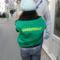 Kilométer-arányos útdíj – petíció- 2010.03.05. 3