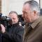 Kilométer-arányos útdíj – petíció- 2010.03.05. 45
