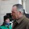 Kilométer-arányos útdíj – petíció- 2010.03.05. 46