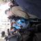 Kilométer-arányos útdíj – petíció- 2010.03.05. 55