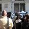 Kilométer-arányos útdíj – petíció- 2010.03.05. 59