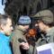 Kilométer-arányos útdíj – petíció- 2010.03.05. 61