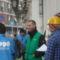 Kilométer-arányos útdíj – petíció- 2010.03.05. 7