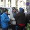 Kilométer-arányos útdíj – petíció- 2010.03.05. 8
