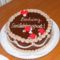 Csokolade_torta_612820_60706_s