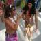 duett- Caribi show