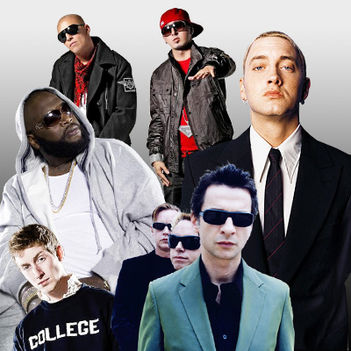 the-music-press-eminem-alexis-y-fido-rick-ross-asher-roth-and-depeche-mode