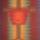 Egyházi textilek-NPÁgnes
