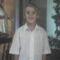 Amikor én még kissrác voltam!