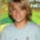 Cole_sprouse_616990_33584_t