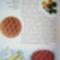 Kalóriaszegény ételek13