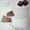 Kalóriaszegény ételek (11)