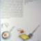 Kalóriaszegény ételek (2)