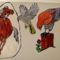 madarak és paripa