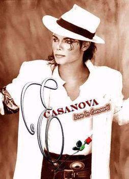 michael_jackson_casanova_in_concert
