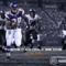 NFL háttérképek 03 - Madden lerohanása