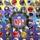 NFL háttérképek