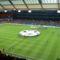 Chelsea Fc 7