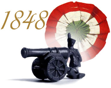 1848 - Március 15