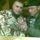Gergo_es_a_birka_618275_76546_t