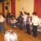 táncház2010febr 086