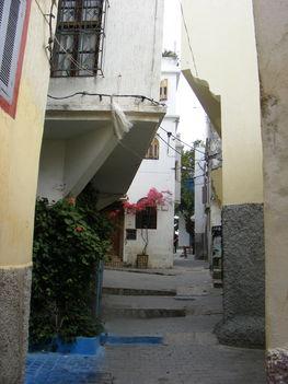 Tanger 2009 (51)