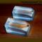 TLC Bars - kristály