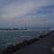 Balaton , siófoki öböl.