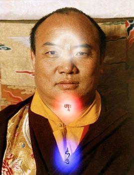 16.Karmapa