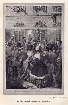 1848_marcius_15_szabad_sajto_rajz_1850
