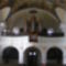 Sümeg,Ferences kegytemplom (3)