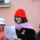 Dorotovics_zsuzsanna_622774_74836_t