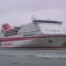 Velence, kikötő