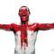 Wayne Rooney, mint a Nike reklámarca