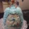 giza tortái 1