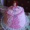 giza tortái 2