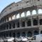 Róma 326