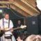 2010.03.13 Josefina Blues Bell 16