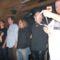 2010.03.13 Josefina Blues Bell 21