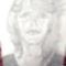 Donna Palacsinta a sógornőm