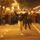 2009.márc-15.zavargások