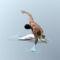 agua_Capoeira_by_doloson