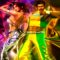 Capoeira_Fighters_by_Ladyvader89