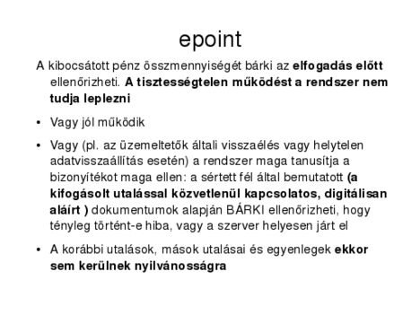 epoint