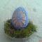 Első tojásom