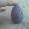 Első tojáspm 2