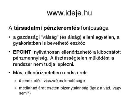 www.ideje